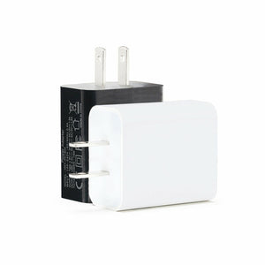 The Missing Charger Accessory For iPhone 12