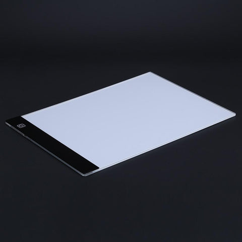 Image of Light Drawing Pad