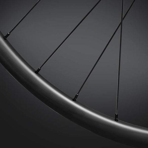 XC 29er - ICAN Wheels Japan
