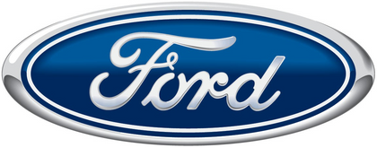 FORD REMOTE START KITS