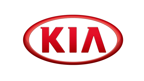 KIA REMOTE START KITS