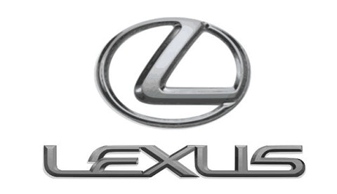 LEXUS REMOTE START KITS