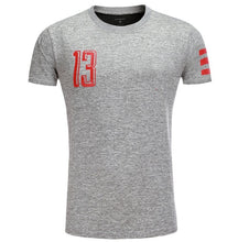 Load image into Gallery viewer, James Harden Elastic Breathable T-Shirt