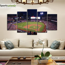 Load image into Gallery viewer, St. Louis Cardinals   Stadium Canvas
