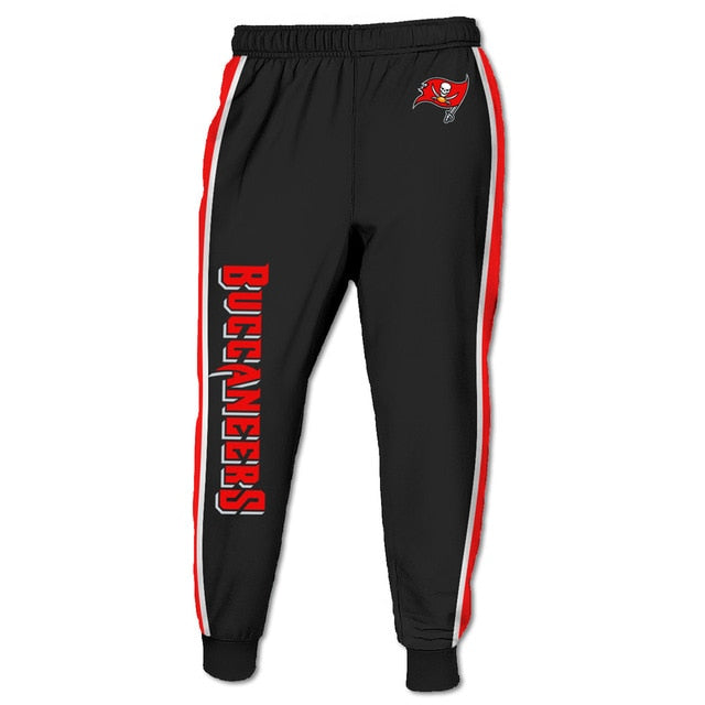 Tampa Bay Buccaneers Sweatpants