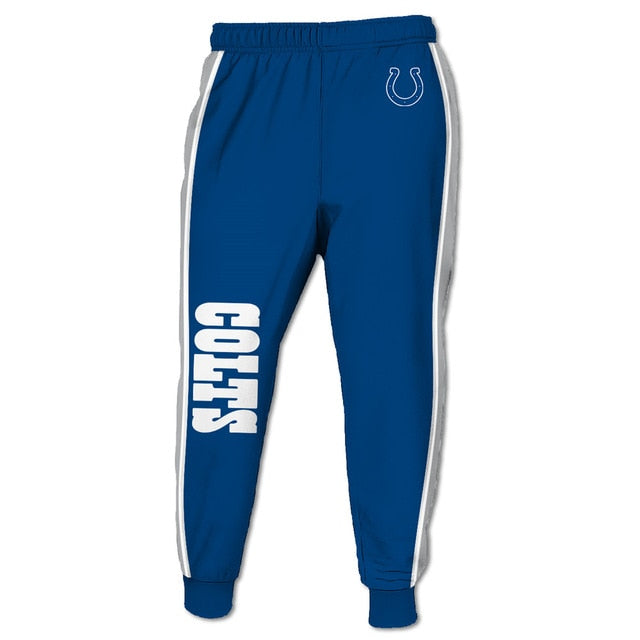 Indianapolis Colts Sweatpants