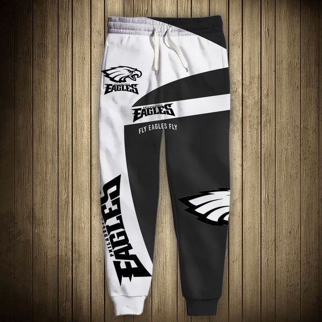 Philadelphia Eagles Casual Sweatpants