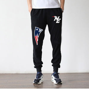 New England Patriots Casual Sweatpants