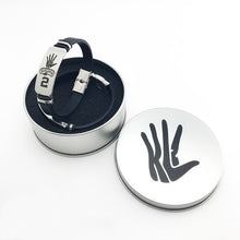Load image into Gallery viewer, Basketball Star Stainless Steel Bracelets