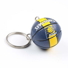 Load image into Gallery viewer, NBA Teams Key Chains