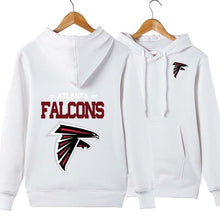Load image into Gallery viewer, Atlanta Falcons Hoodie