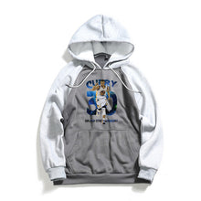 Load image into Gallery viewer, Stephen Curry Hoodies
