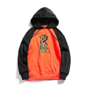 Kyrie Irving Hoodies