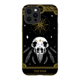 """The Star"" Phone Case"