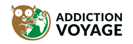Addiction Voyage