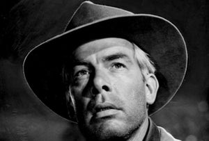 Lee Marvin - Le méchant aux multiples talents