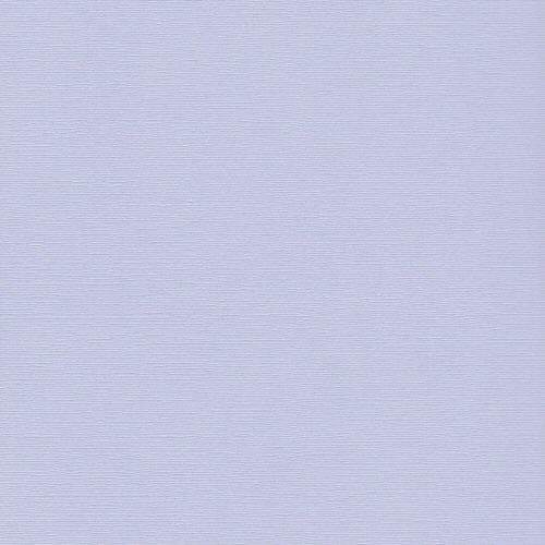 12x12 and 8.5x11 Bazzill Basics Lavender Twilight Four Z Cardstock