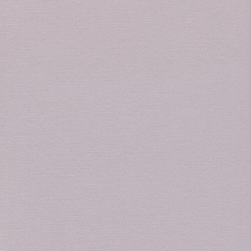 12x12 and 8.5x11 Bazzill Basics Misty Rose Cardstock