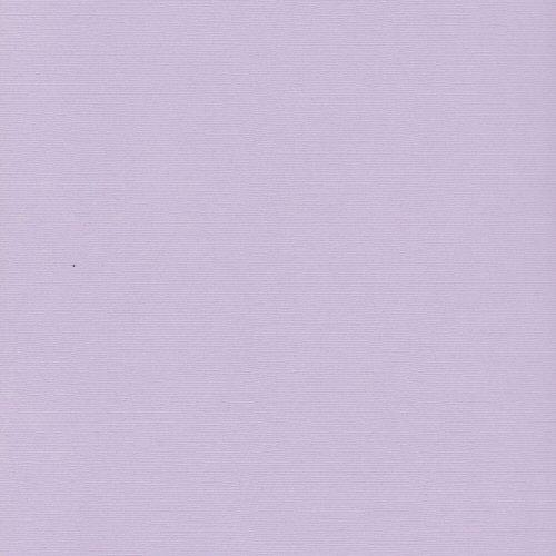 12x12 and 8.5x11 Bazzill Basics Purple Palisades FourZ Cardstock