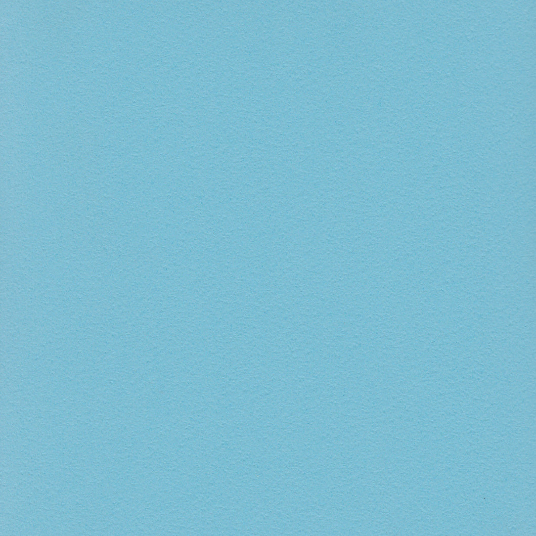 12x12 Bazzill Basics Teal Orange Peel Cardstock
