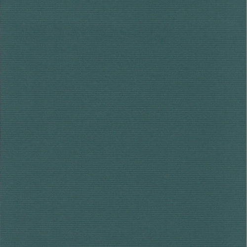 12x12 Brittany Green Cardstock