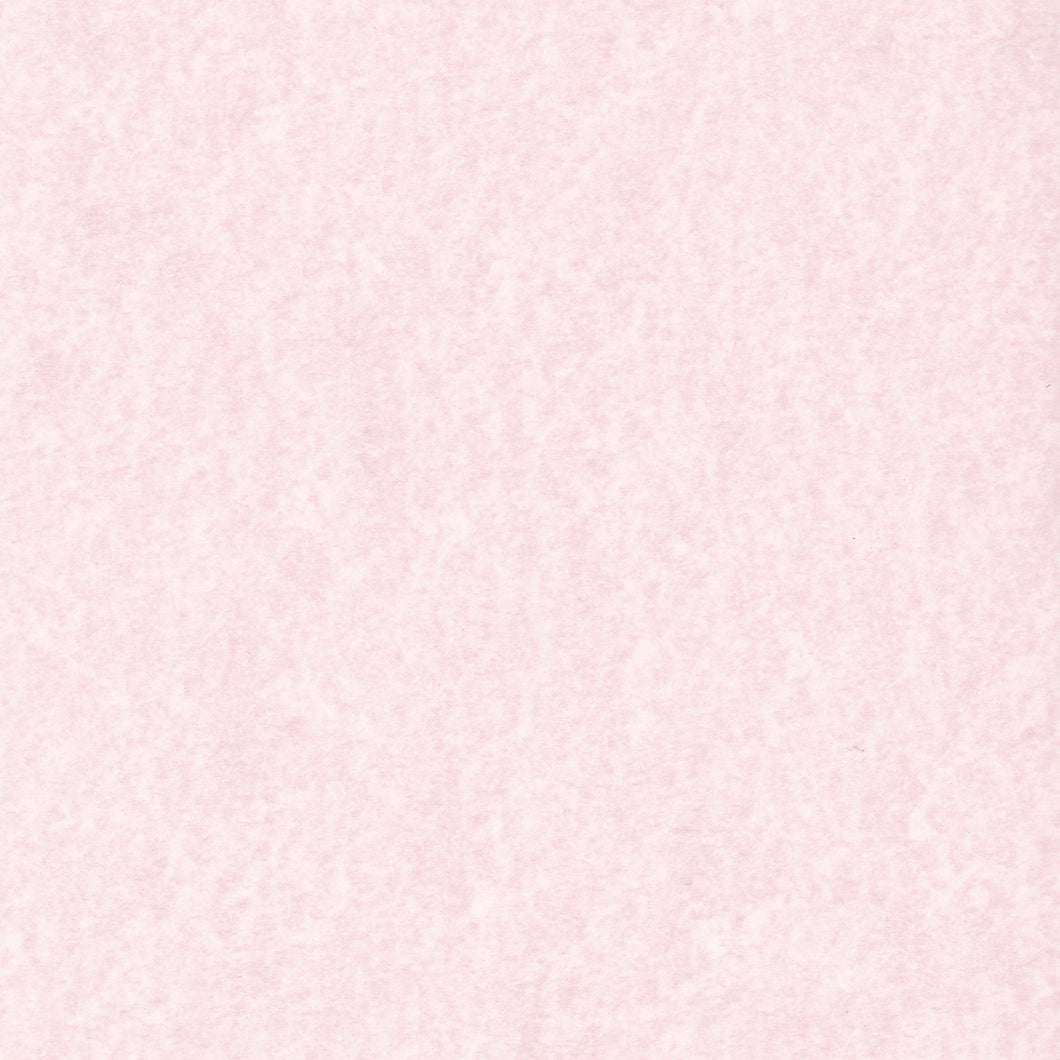 12x12 Candy Pink Parchment Cardstock
