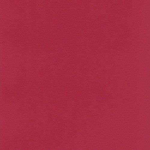 12x12 and 8.5x11 Bazzill Basics Cherry Splash Smoothie Cardstock
