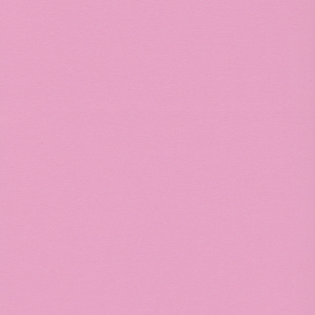 12x12 ColorMates Dark Pretty Pink Cardstock