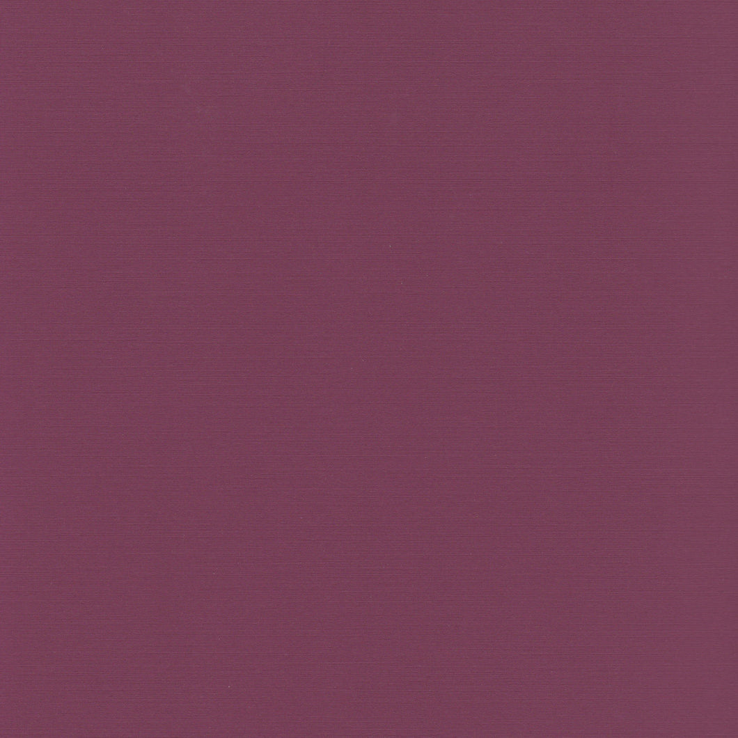 12x12 and 8.5x11 Marionberry Cardstock