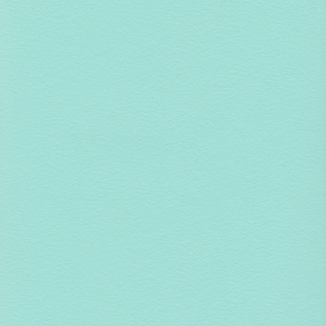 8.5x11 Prism Frosted Teal Cardstock