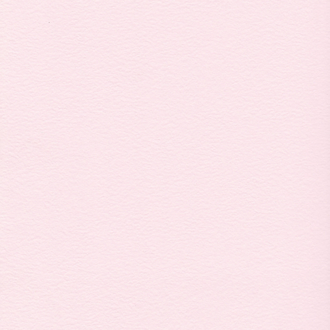 12x12 Prism Iced Pink Cardstock