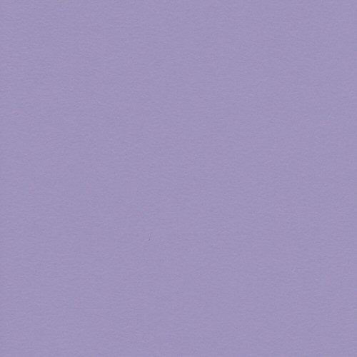 12x12 and 8.5x11 Prism Majestic Purple Light Cardstock
