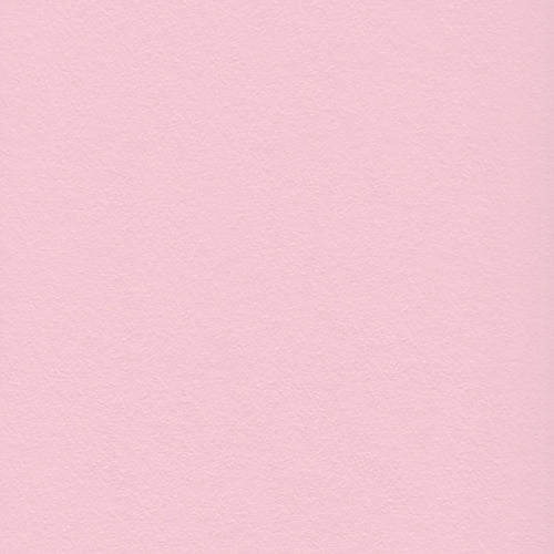 12x12 and 8.5x11 Prism Perfect Baby Pink Cardstock