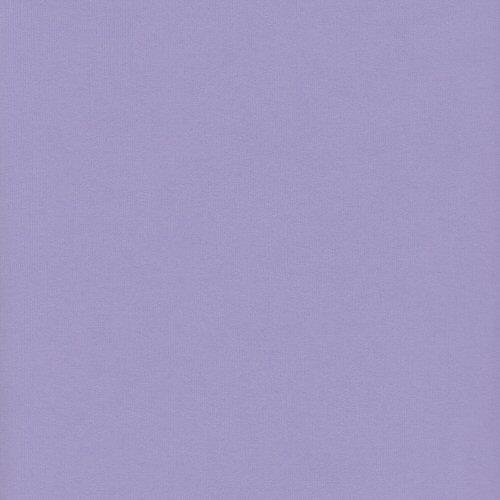 12x12 and 8.5x11 Bazzill Basics Wild Pansy FourZ Cardstock