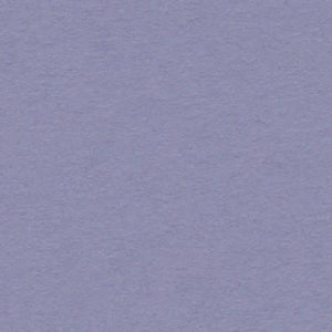 12x12 ColorMates Medium Icy Indigo Cardstock