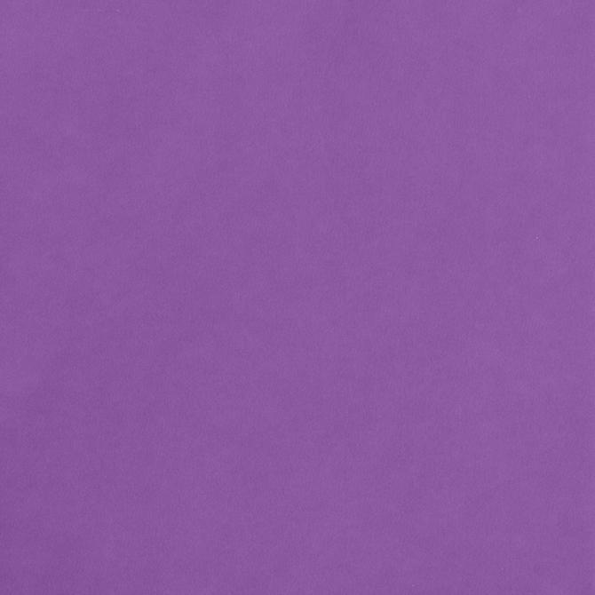 12x12 American Crafts Cardstock Textured Grape
