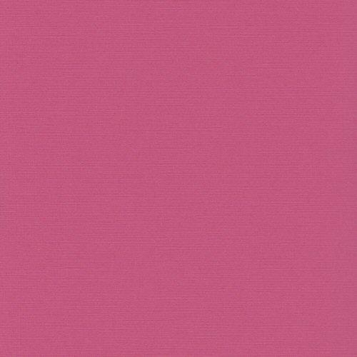 8.5x11 Bazzill Basics Ruby Red Four Z Cardstock