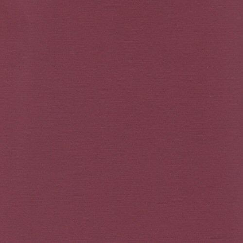 12x12 and 8.5x11 Bazzill Basics Wine Cardstock