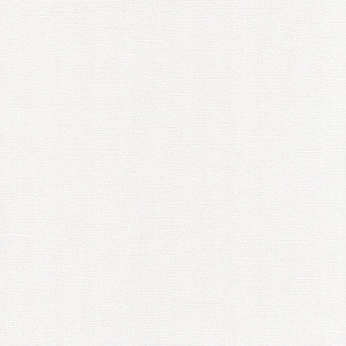 12x12 and 8.5x11 Bazzill Basics Diamond Bling Cardstock