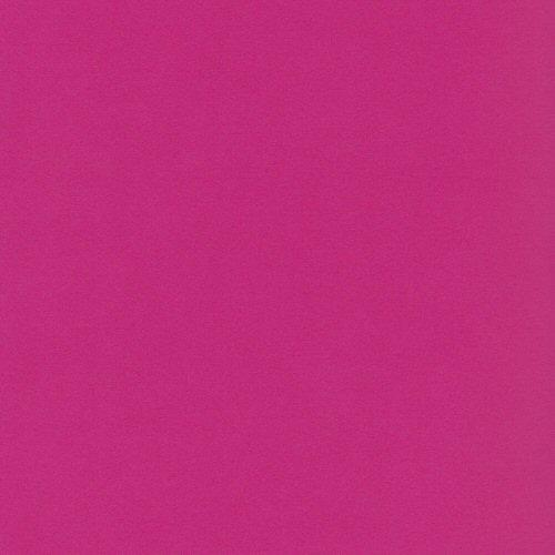 12x12 and 8.5x11 Bazzill Basics Berry Sensation Cardstock