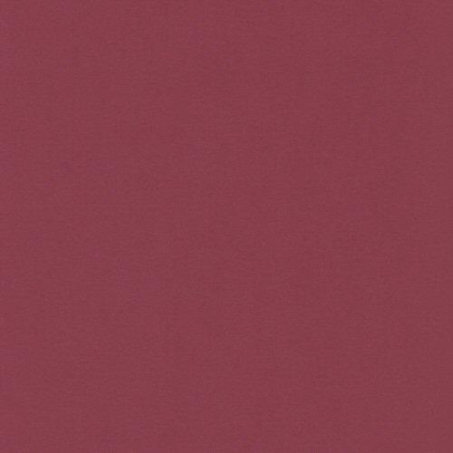 12x12 ColorMates Deep Mostly Mauve Cardstock