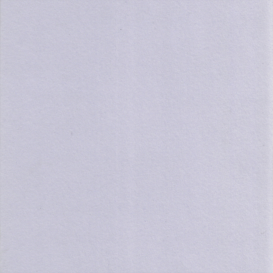 8.5x11 Paper Accents Lavender Cardstock