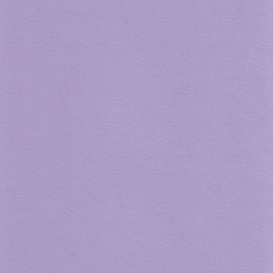 8.5x11 Prism Majestic Purple Light Cardstock