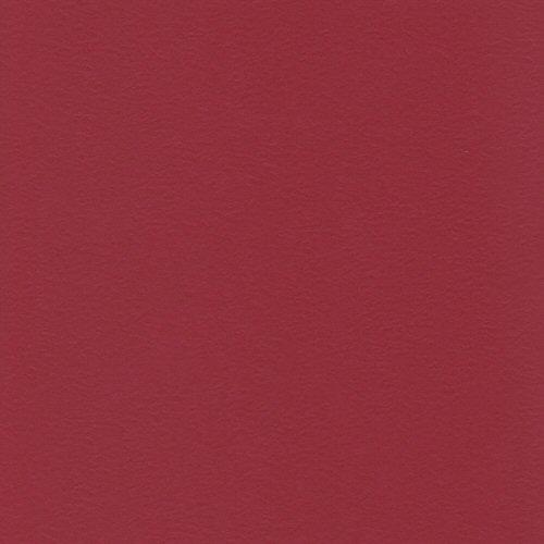 12x12 and 8.5x11 Prism Blush Red Dark Cardstock