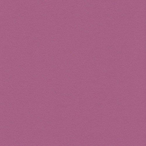 12x12 and 8.5x11 Prism Razzleberry Medium Cardstock