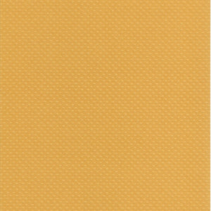 8.5x11 Bazzill Basics Honey Swiss Dot Cardstock