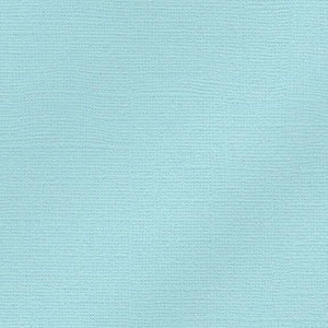 12x12 My Colors Glimmer Glacier Blue Cardstock