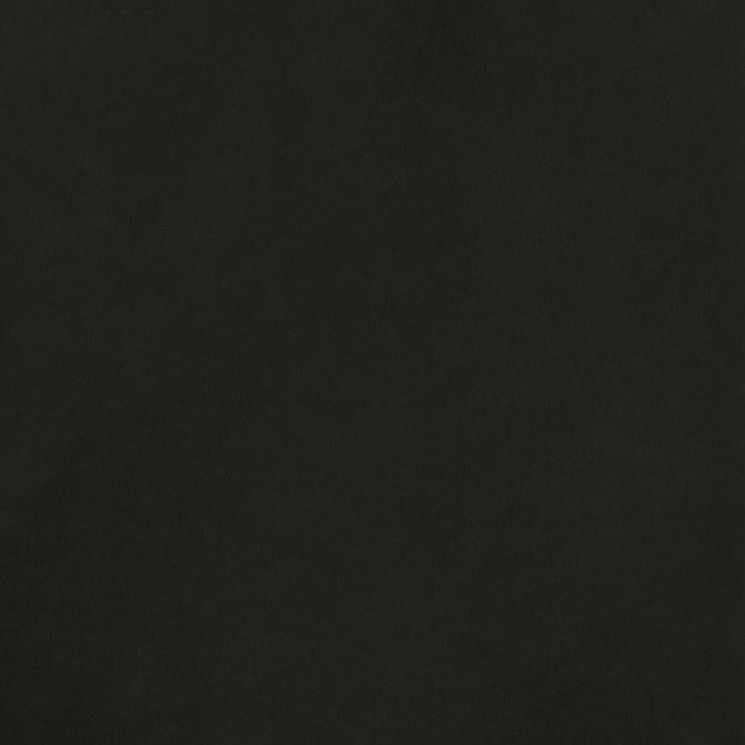 12x12 American Crafts Cardstock Smooth Black