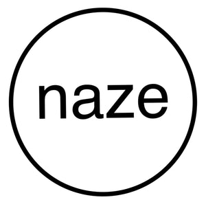 nazeparis