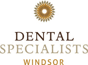 Dental Specialists Windsor